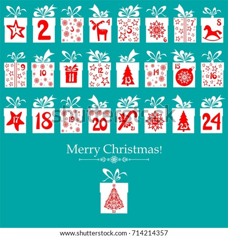 Advent Stock Images Royalty Free Images Amp Vectors