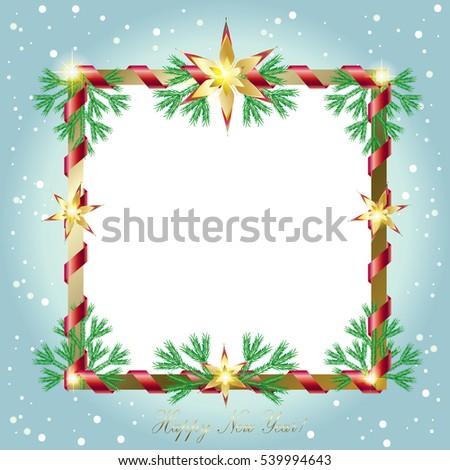 ArtDesign Illustration: портфолио на Shutterstock