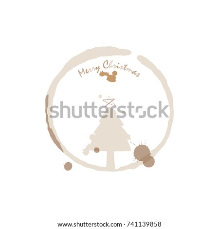 coffee cup coffee beans background vector stock vector Coffee and Donuts Clip Art Disposable Coffee Cup Clip Art