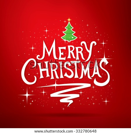 Stock images royalty free images vectors shutterstock for Merry christmas bilder