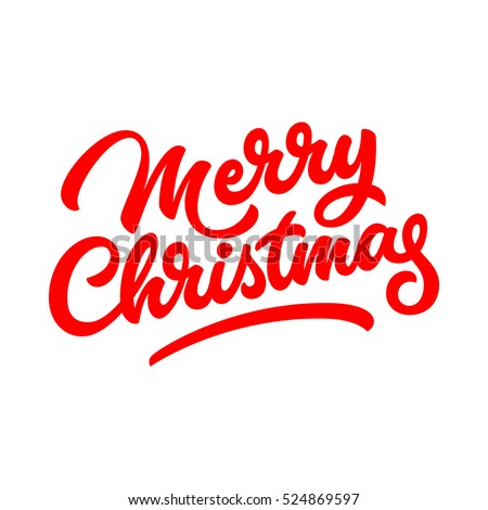 Merry Xmas Stock Images, Royalty-Free Images & Vectors | Shutterstock