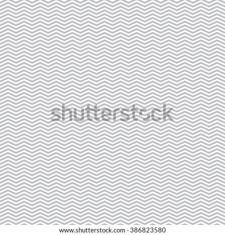 Mesh Pattern.Geometric Line texture.  - stock vector
