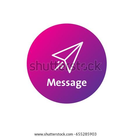 stock-vector-message-655285903.jpg