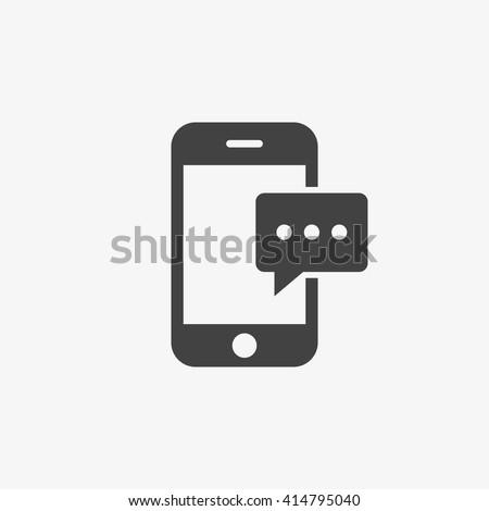 Message Icon, Message Icon Vector, Message Icon Flat, Message Icon Sign, Message Icon App, Message Icon UI, Message Icon Art, Message Icon Logo, Message Icon Web, Message Icon JPG, Message Icon EPS - stock vector