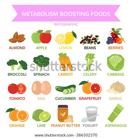 Stock Vector Vector Illustration Food Pyramid For Kids Cartoon Concept White Background on Stock Vector Illustration Food Pyramid For Kids Cartoon