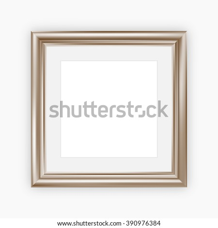 Square Frame Stock Images Royalty Free Images Amp Vectors