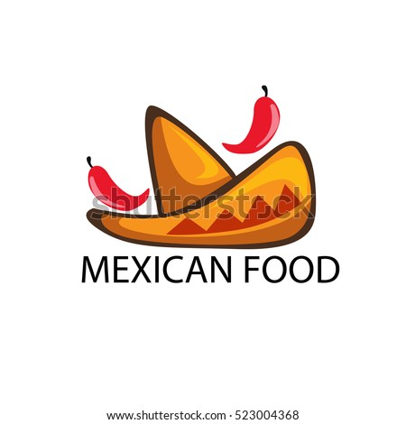 Mexican logo stock images royalty free images vectors for Mexican logos pictures
