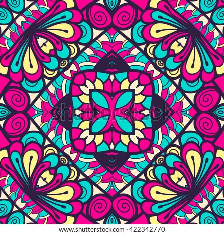 Mexican Tile Stock Images Royalty Free Images Amp Vectors