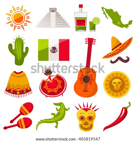 mexico stock images royalty free images vectors