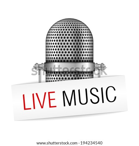Search likewise Jonas further 451040733 furthermore Search as well Set Vector Music Logo Studio Festival 336558455. on clip on microphone and speaker