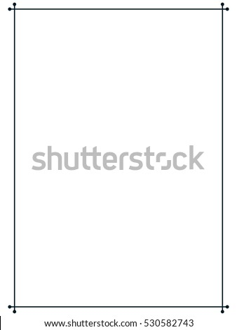 Border Stock Images Royalty Free Images amp Vectors