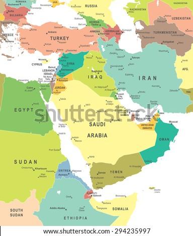 Armenia Map Stock Images RoyaltyFree Images Vectors Shutterstock