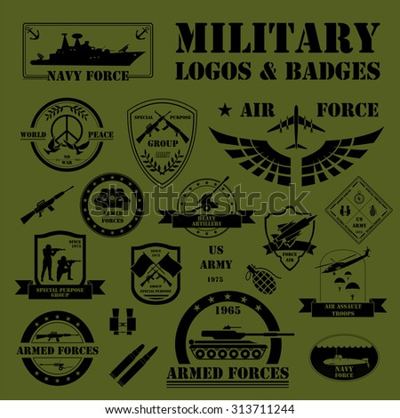 military army tank plane stock images royalty free images vectors shutterstock. Black Bedroom Furniture Sets. Home Design Ideas