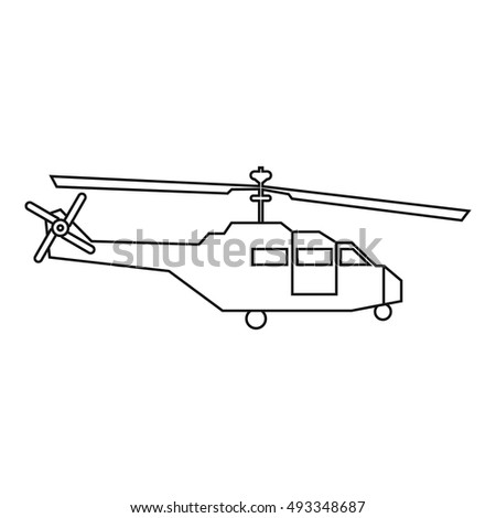 Search Vectors together with Free Vector Vector Logo Rotor Wing 64169 further Helicopters additionally Helicopter Decal as well Bulldog Fun. on big military helicopters