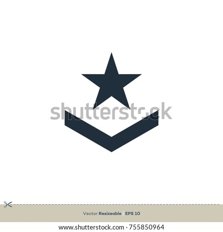 navy ranks stock images royalty free images vectors shutterstock. Black Bedroom Furniture Sets. Home Design Ideas