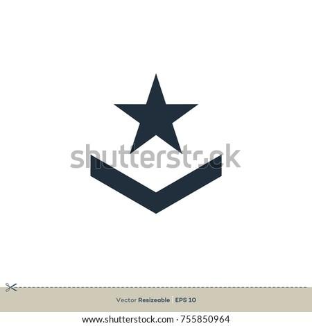 navy ranks stock images royalty free images vectors shutterstock. Black Bedroom Furniture Sets. Home Design Ideas