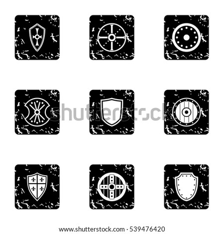Shield Free Vector Art  11688 Free Downloads