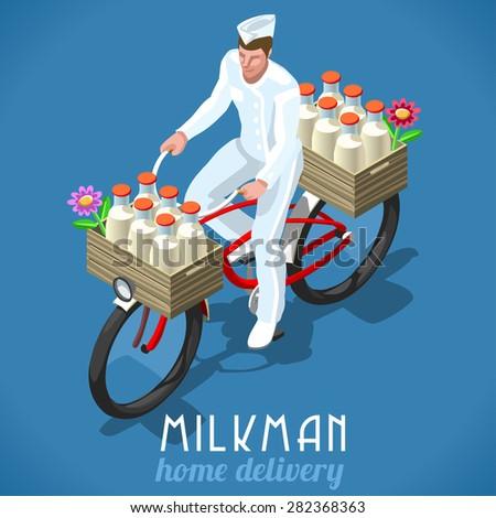creamery hindu single men A single, amber milk bottle in the al bottle men – charles tigner and rex lamb creamery package mfg co creamery.