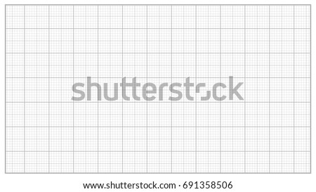 graphing paper for engineering education drawing projects