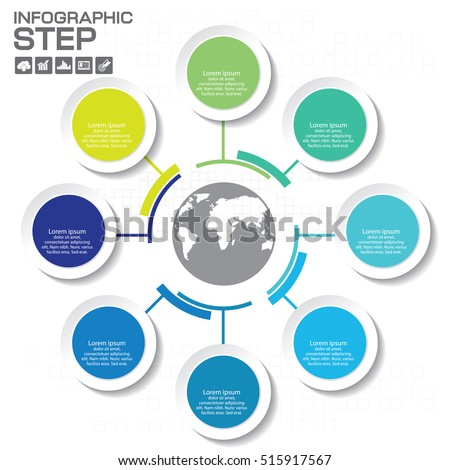 timeline business plan template