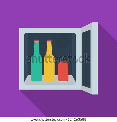 Mini Bar Stock Images Royalty Free Images Vectors