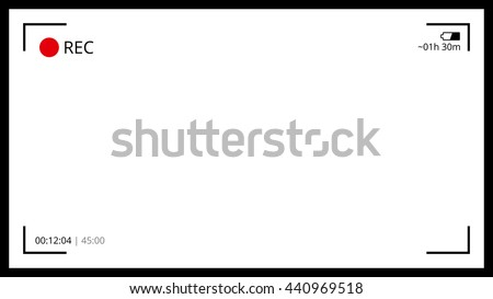 Rec Stock Images Royalty Free Images Amp Vectors Shutterstock