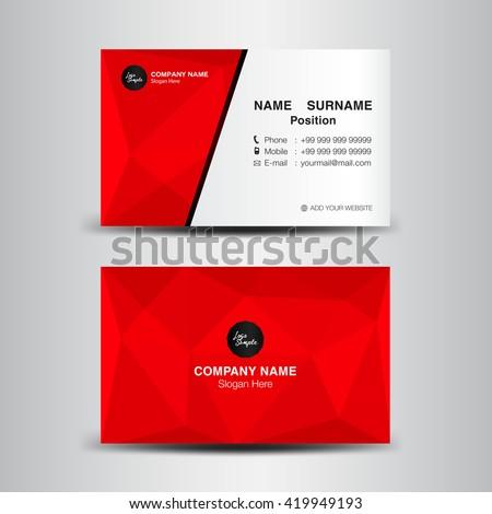 StarNamer Registry