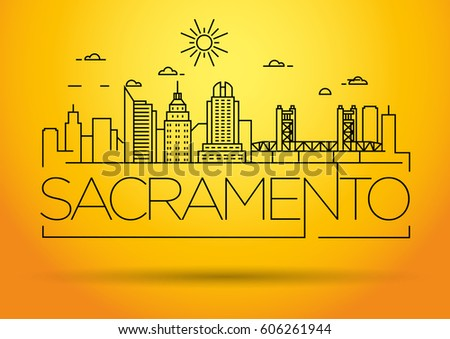 sac city online dating Sacramento may be best known as the capital of california, but to the single adults who live or work in or near the city it is sacramento, california dating.