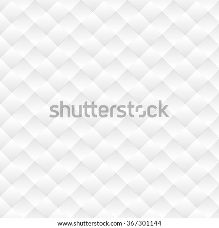 Minimalistic concept modern style wallpaper background - stock vector