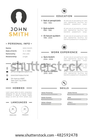 Construct Your Personal Website Today