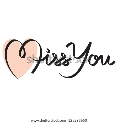 Miss You Pictures Images Photos | Wallpaper Images