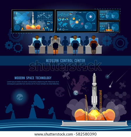 Mission Stock Images, Royalty-Free Images & Vectors ...