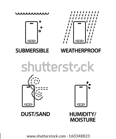 Weatherproof Stock Images Royalty Free Images Amp Vectors
