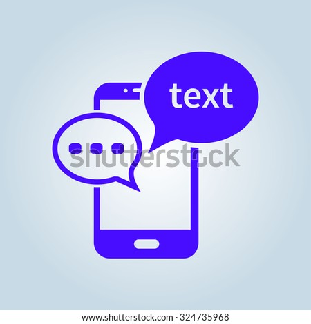 free chatting site for mobile Free mobile chat room for chatters chatting from all world online chat room for clean and decent mobile chat free and user friendly chatting with random chatters around the world via.