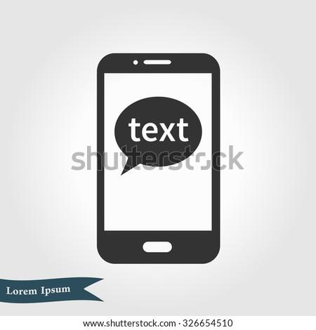 chatting mobile
