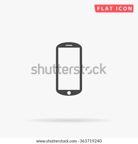 Mobile Icon Vector. Mobile Icon JPEG. Mobile Icon Picture. Mobile Icon Image. Mobile Icon Graphic. Mobile Icon Art. Mobile Icon JPG. Mobile Icon EPS. Mobile Icon AI. Mobile Icon Drawing - stock vector