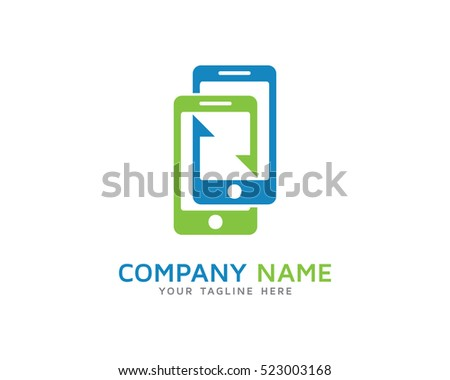 Telephone Logo Stock Images, Royalty-Free Images & Vectors ...