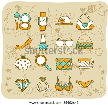 Mocha Series | 