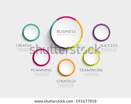 5s Stock Images, Royalty-Free Images & Vectors | Shutterstock