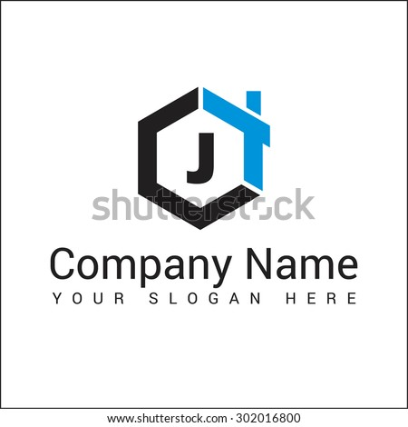 Construction Logo Stock Photos Images Pictures Shutterstock