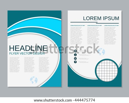 two blue sides stock photos royalty free images vectors