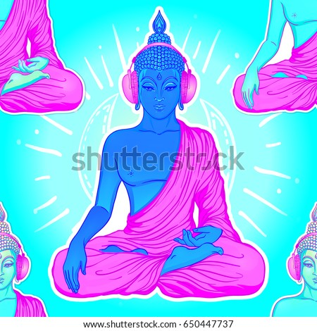 Red Buddha Tracks on Beatport