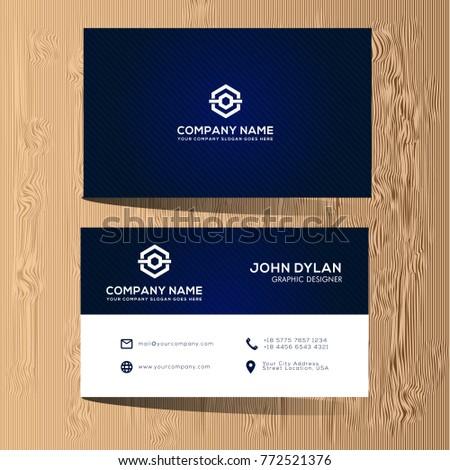 Modern business card templates professional sophisticated stock modern business card templates professional and sophisticated vector illustration eps 10 colourmoves
