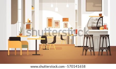 interiors stock images, royalty-free images & vectors | shutterstock