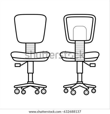 Stock Photo Outlined Horse Shoe furthermore 462463455455942013 additionally 401313016765862645 further Office Furniture Wiring Diagram likewise His And Hers Tattoo. on q see