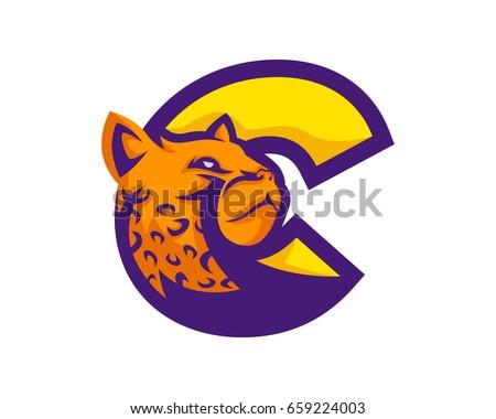 sports mascots stock images royaltyfree images amp vectors