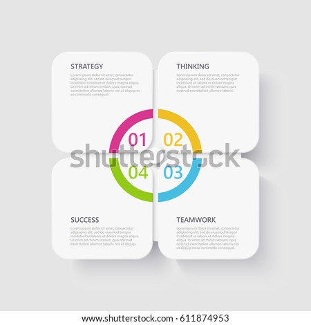 four square stock images royalty free images vectors shutterstock