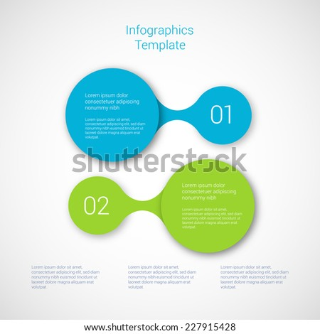 The Ultimate Infographic Design Guide  13 Easy Design Tricks