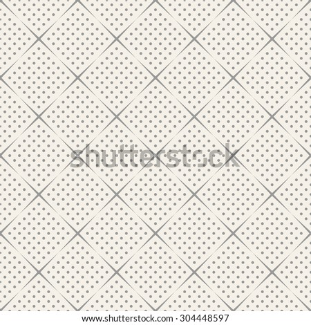 modern dot vector seamless pattern endless texture use for wallpaper,web page,background,decoration,design,paper,fabric