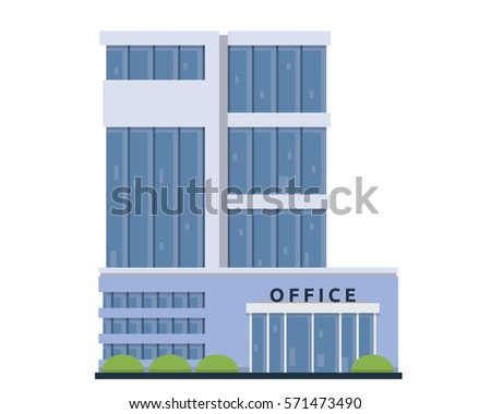 office diagrams
